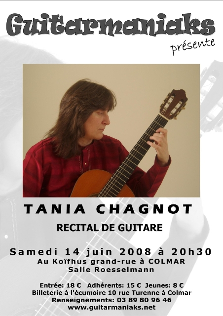 affiche-tania-chagnot-web.JPG